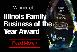IL Family Business of the Year Award