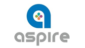 Aspire Chicago