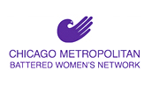 Chicago Metropolitan Battered Women's Network