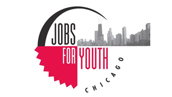 Jobs for Youth Program