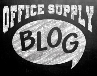 G Posts Office Supply Blog