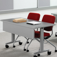 HON® Huddle™ Multipurpose Tables