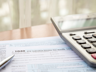 3 End-of-Year Tax Tips