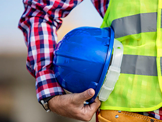 How-To Increase Workplace Safety for the New Year