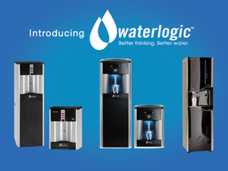 Waterlogic Systems