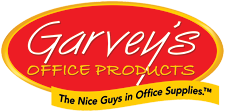 Garvey's Office Products