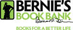 Brenie's Book Bank
