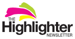 Highlighter Newsletter