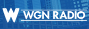 WGN 720 AM New Radio