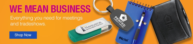 Promotional Products Tradeshow