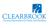 Clearbrook